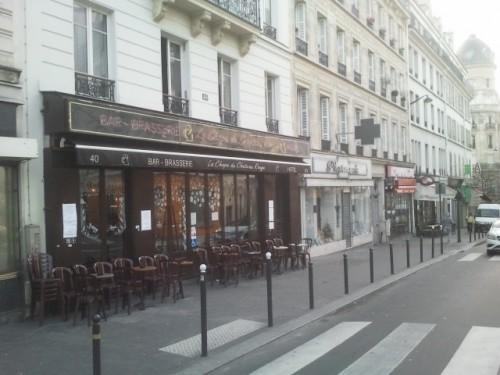 paris,clignancourt,bars,nuisances-nocturnes,pierrots-de-la-nuit,prévention