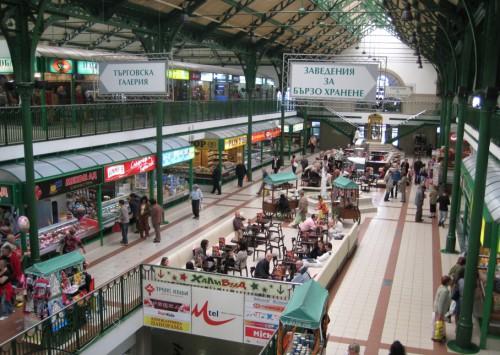 marchés-de-paris,paris,10e,marché-saint-quentin,commerce