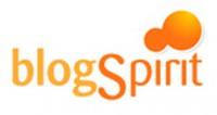 blog,audience,lecteurs,réseaux-sociaux,facebook,twitter,adhésion,newsletter