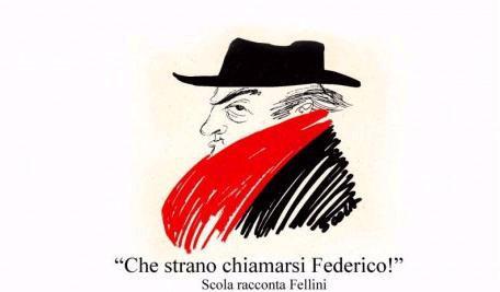 Scola Fellini.JPG