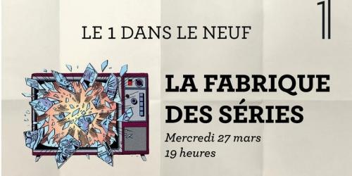 mairie-du-9e,serie, television,9e