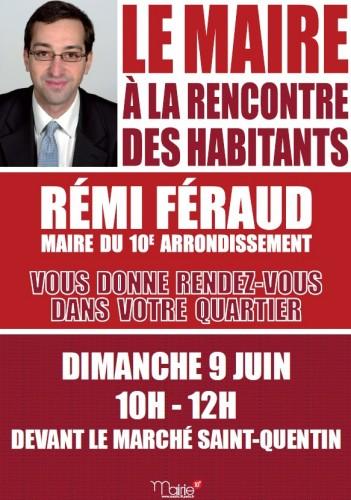 paris,10e,rémi-féraud,démocratie-locale,démocratie-de-proximité