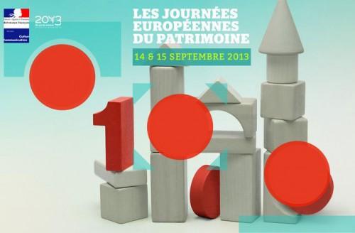 paris,9e,10e,18e,journées-du-patrimoine,hôtel-de-mercy-argenteau,centre-d-animation-de-la-tour-des-dames,culture,histoire,patrimoine