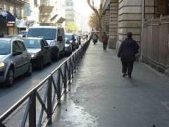 paris,police-de-proximité,barbès,station,métro,libre-accès