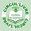 paris,10e,circul'livre,marché-saint-quentin,fête