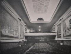 Danton Cinema Palace 8 web.JPG