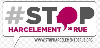 paris,paris 18e,violences-faites-aux-femmes,harcèlement de rue,santé