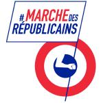 logo marche des republicains.png