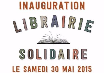 paris,paris 10e,librairie solidaire