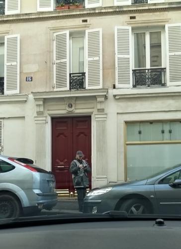 paris,stationnement-automobile,amendes,forfait-post-stationnement,