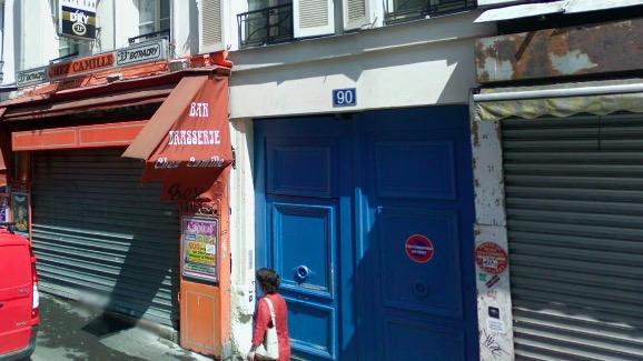 paris,9e,rue-de-rochechouart,commerce,chez-camelle