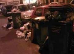 paris,montmartre,conseil-de-quartier,propreté,civisme