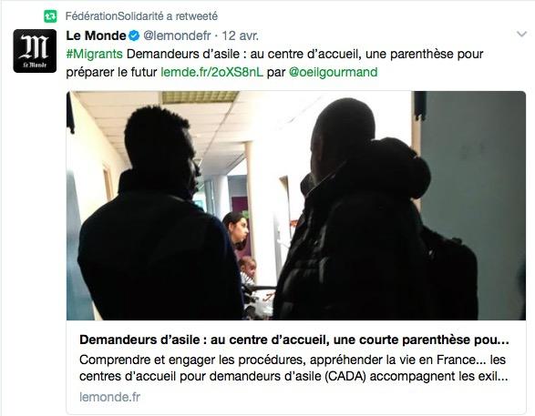 paris,9e,sans-abri,sdf,conseil-de-quartier,faubourg-montmartre,solidarité