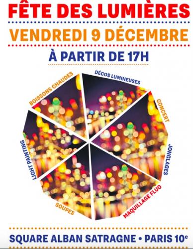 paris,paris 10e,pari's-des-faubourgs,square alban satragne