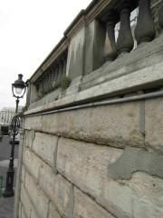 paris,10e,escalier-rue-d-alsace,gare-de-l-est,rénovation