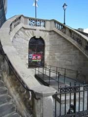 paris,10e,gare-de-l-est,escamier,rue-d-alsace,restauration