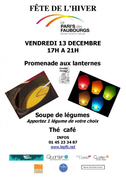paris,Pari's-des-faubourgs,centre-social,pique-nique,solidarité