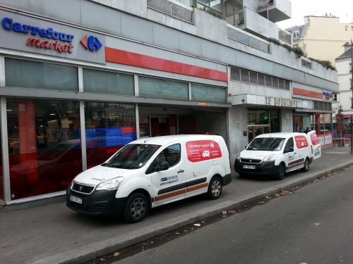 Carrefour Market Rochechouart 1.jpg