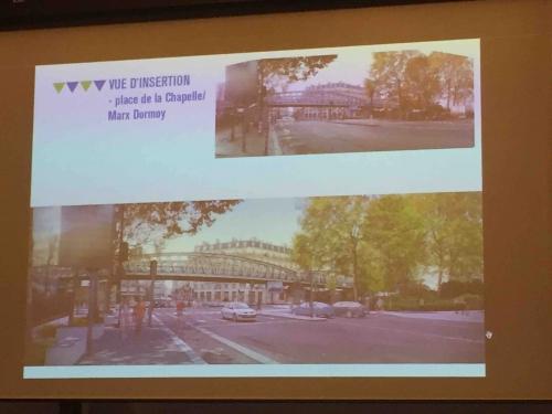 paris,paris 10e,paris 18e,promenade urbaine,civic lab