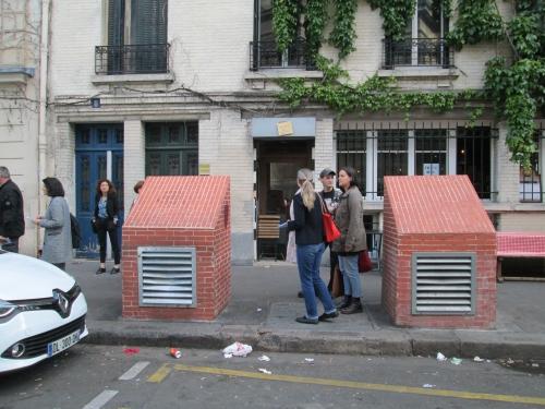 paris,paris 10e,prévention,sécurité,toxicomanie