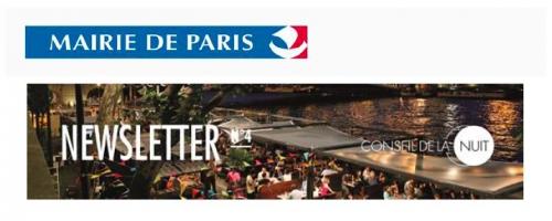 Newslette du conseil de la Nuit Mairie de Paris.jpg