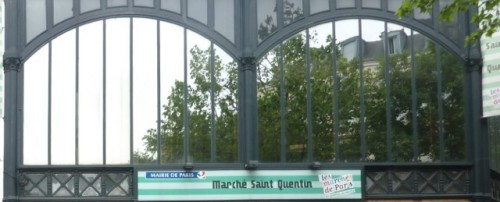 paris,10e,marchés,saint-quentin,bensidoun