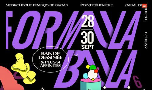 paris,paris 10e,médiathèque-française-sagan,formula bula