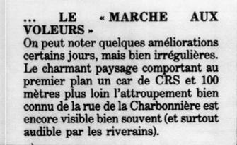 paris,18e,placette-caplat-charbonnière