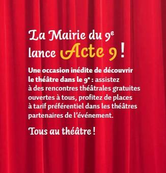 ACTE 9.jpg