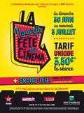 La_fete_du_cinema.jpg