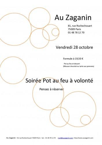 paris,9e,zaganin,restaurant,rochechouart