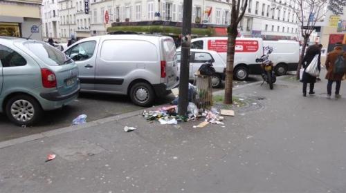 paris,paris 18e,voirie,espace public,propreté de paris,commerce