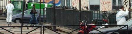 PHOTOS - pigeons frise.JPG