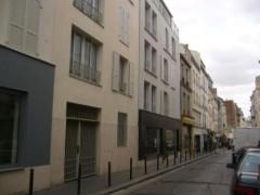 rue Myrha mars 2008 -2-.JPG