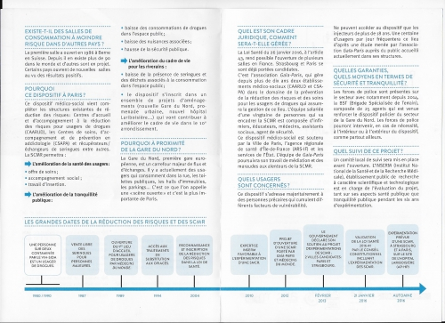 Des reponses a vos questions page 2 1.jpg