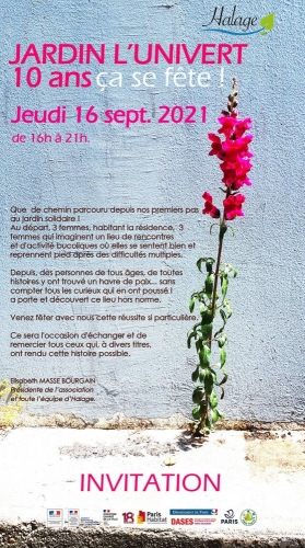 univert,jardin,18e,goutte-d-or