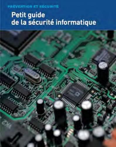 paris,informatique,arnaque,préfecture-police,précautions