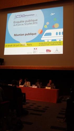 paris,paris 10e,paris 18e,cdg-express,sncf réseau,adp,ministère de l'environnement
