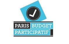 paris,paris 10e,paris 18e,budget participatif,promenade urbaine,église saint bernard