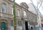 paris,logements-sociaux