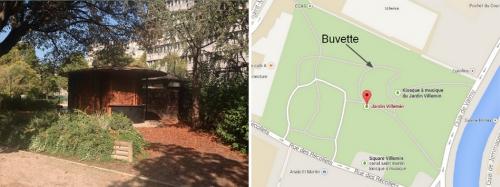 jardin-villemin,square-villemin,couvent-des-récollets,buvette