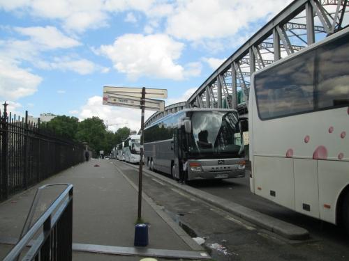 paris,paris 10e,paris 18e,paris 9e,autocars tourisme,9e