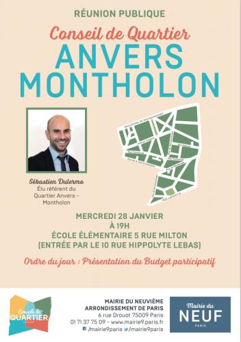 Pleniere CQ Anvers Montholon 28 janv 2015.png