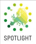 SPOTLIGHT Logo - Vertical petit.png