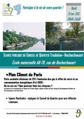 paris,plan-climat,écologie,énergie,environnement