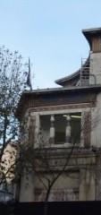détail façade Magenta web.JPG