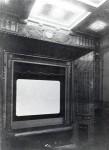 3. Louxor Ecran 1922.jpg