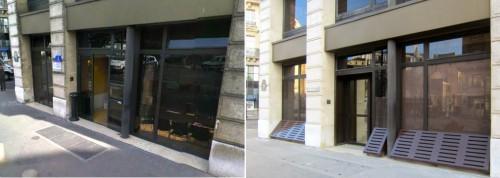 mobilier-ant-sdf,dispositif-ant-sdf,précarité,sdf,sans-abri,paris,ville-de-paris