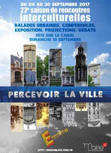 paris,paris 10e,culture,photographies,débats,espace jemmapes,médiat