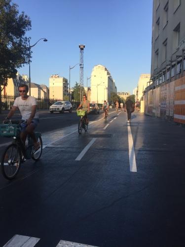 travaux,voirie,vélo,piste-cyclable,10e